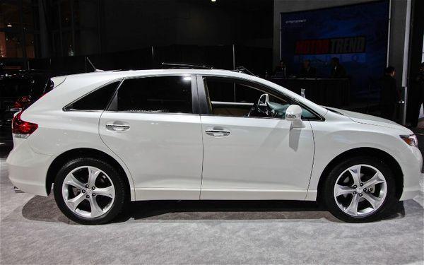 Купить Toyota Yaris 2014 Киевская обл.: Продажа авто с ...