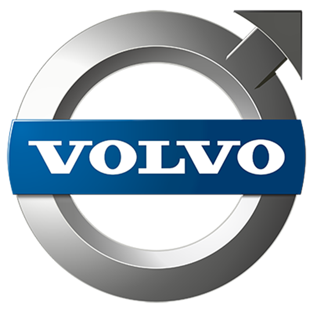 failed merger between volvo and renault